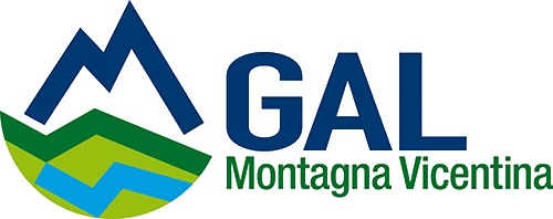 Gal Montagna Vicentina