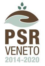 Bandi PSR Veneto: prorogati i termini per l'insediamento dei giovani agricoltori e altri aggiornamenti