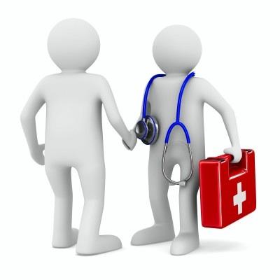 Avviso per Servizio di Medico Competente e Sorveglianza Sanitaria