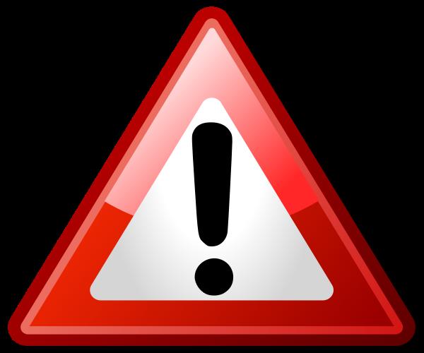 Normativa appalti pubblici – Approvazione Quadro Riduzioni.