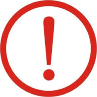 RENDICONTAZIONE SPESE AVEPA: DICITURA DA INSERIRE NELLE FATTURE DAL 01.01.2021