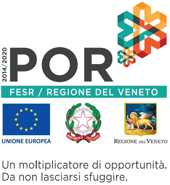POR FESR – Incontro di presentazione dei bandi per le imprese del turismo per l'attuazione della Strategia dell'Area Interna Unione Montana Spettabile Reggenza 7 Comuni