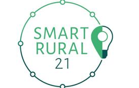 Smart Rural, al via la call aperta alla partecipazione dei comuni italiani
