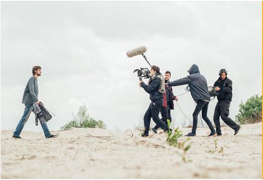 """GARA DI APPALTO – Realizzazione di un docu-film nell'ambito del progetto di cooperazione interterritoriale """"Veneto Rurale"""""""