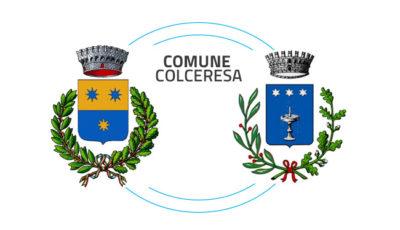 Al via i percorsi ripristinati  grazie al PSL del GAL nel Comune di Colceresa!
